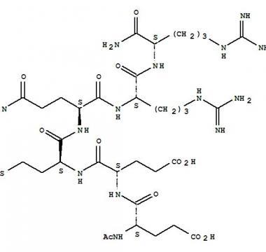 六勝肽原液精華液效果怎么樣 有什么副作用