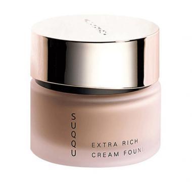 美妆达人PONY推荐的彩妆和护肤品清单 平价又好用的好货