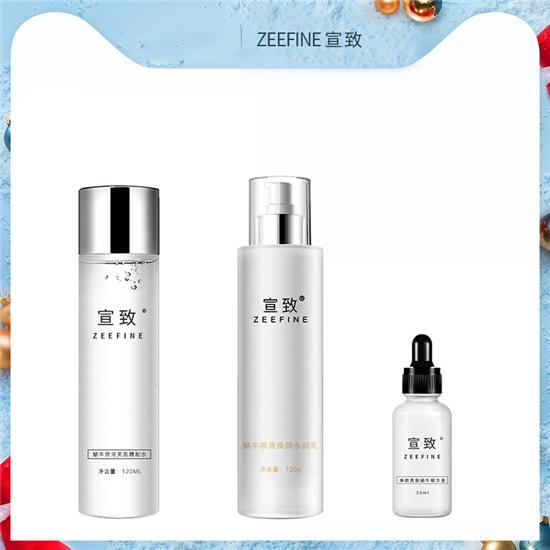 国货护肤品十大排名 物美价廉各有特点 效果完全比肩进口护肤品