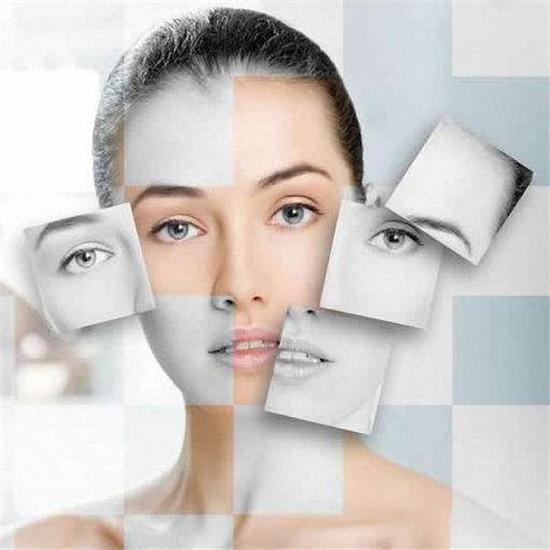 肤色不均暗沉怎么办?好用的美白护肤品排行榜 提升肌肤档次