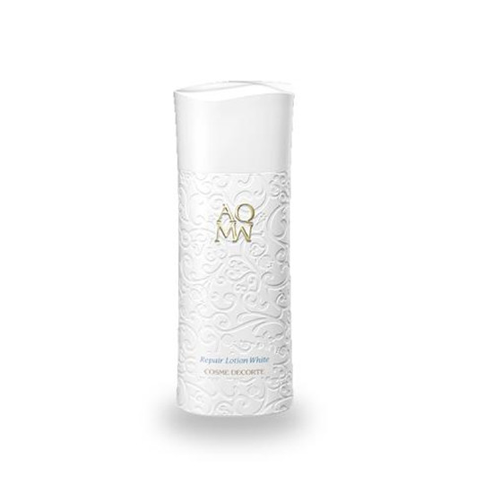 好用的美白产品排行榜10强 真正有效的美白护肤品排行榜