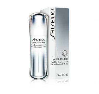 好用的美白产品排行榜10强 真正有效的美白护肤品