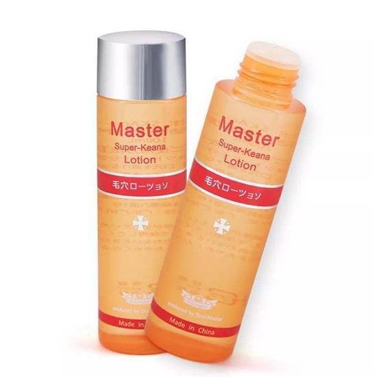毛孔粗大粗糙怎么改善?讓肌膚細膩精致的6款收縮毛孔的護膚品