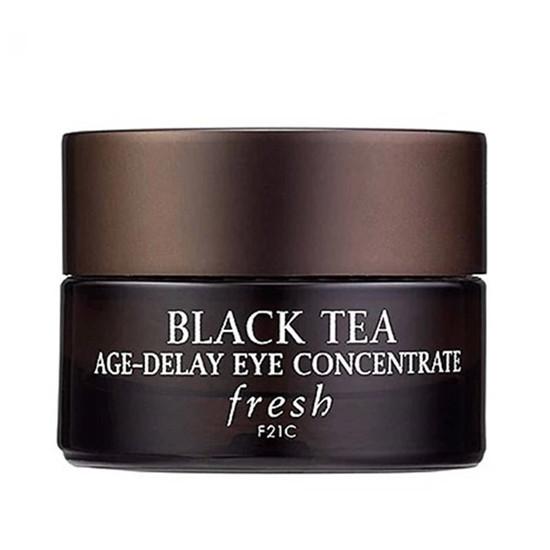 去黑眼圈的眼霜哪个好 真正好用的去黑眼圈眼霜排行榜