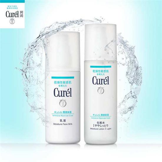 2020年好用不贵的护肤品品牌排行榜 高口碑平价护肤品十大排名