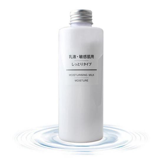 天高气爽肌肤干燥 适合秋冬季节的补水保湿护肤品排行榜前十名