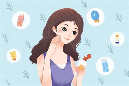 比一些网红洗面奶好用多了 温和有效的洗面奶品牌排行榜前十名