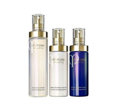 肌肤越来越好的秘密 用对护肤品很关键 好用的护肤品套装推荐