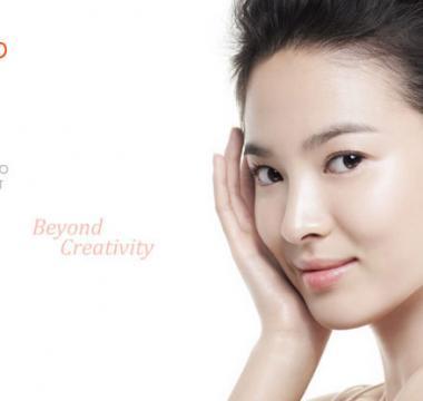 2017年上半年各大化妆品财务年报 只有韩国营业额下降