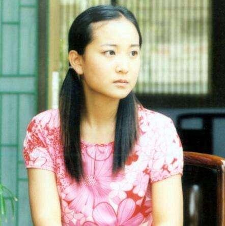 贾玲为什么没有结婚 放弃纯洁大学爱情后 再无爱情