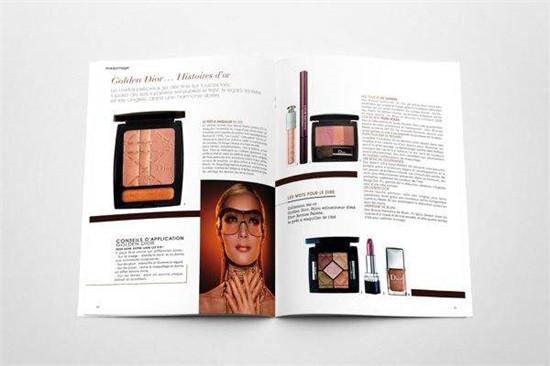 《Fashion Bible》时尚圣典发布2020年10大受欢迎护肤品排行榜