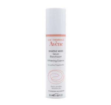美白补水护肤品什么产品效果好?超好用的美白补水护肤品推荐